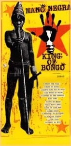 MANO-NEGRA--King-of-Bongo-